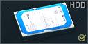 Rabochiy HDD icon.png