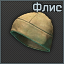 TaktikaFlees icon.png