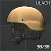ULACH tan icon.png