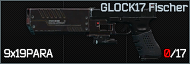 Glock 17 Fisher icon.png