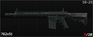 SR-25 icon.png