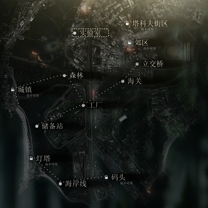 Map Chinese.png