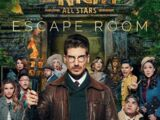 Escape The Night: Escape Room