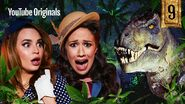 Download (10)