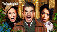 Collecting The Dead Part 1