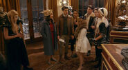 5C19FB4C-6FEE-4CD4-91DD-82492C185973
