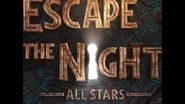 TANA MONGEAU PROMO VIDEO! Escape The Night S4