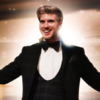 Joey_Graceffa
