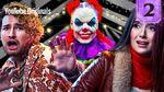 The Clowns Here Kill Part 2