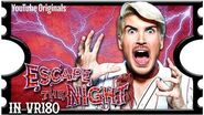 Escape the Night Season 3 Welcome to Everlock in VR180