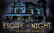 BoardGameCropped