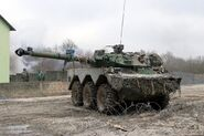 AMX-10