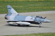 Dassault-Mirage-2000-5F-'77-2-AX Alan Wilson