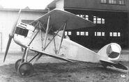 Aero18