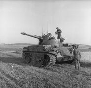 BundesarchivM-42