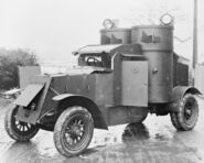 1918P3