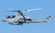 AH-1Viper