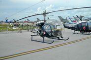 Bell47