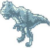 T-Rex GBC 2
