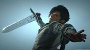 Final Fantasy XVI promo 12