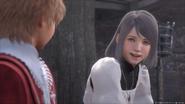 Final Fantasy XVI promo 06