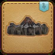 FFXIV Wanderer's Campfire Minion Patch