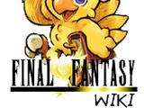 Final Fantasy (saga)