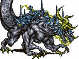 Arma Omega (enemigo)