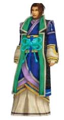 Isaaru