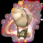 Fat Moogle (XIV)