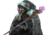 Mentalis (Final Fantasy XII)