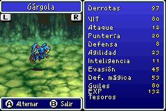 Estadisticas Gargola.png