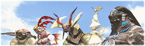 FFXIV Misión Friends Forever.png