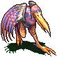 Velocista (Final Fantasy II)