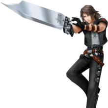 Squall atuendo extra.png
