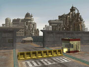 Base de Misiles FFVIII.jpg