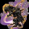 Magitek Armor (XIV).png