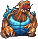 Adamantaimai (Final Fantasy II)