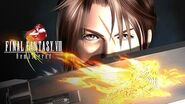 FINAL FANTASY VIII Remastered – Official E3 Announcement 2019 Trailer (Closed Captions)