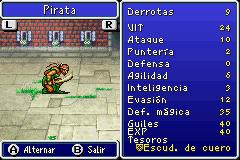 Estadisticas Pirata.png