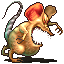 Toxirrata (Final Fantasy II)