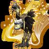 Black Chocobo (XIV).png