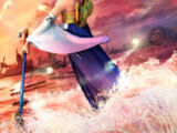 Invocador (Final Fantasy X)