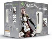 Xbox 360 FFXIII.png
