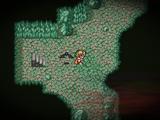 Cueva Pantanosa