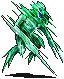 Estalagmita (Final Fantasy II)