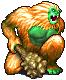 Sascuach (Final Fantasy II)