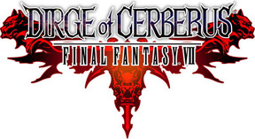 Dirge of Cerberus -Final Fantasy VII-