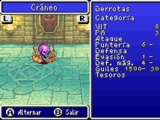 Cráneo (Final Fantasy II)