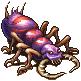 Enemigos Resistentes al Fuego (Final Fantasy II)